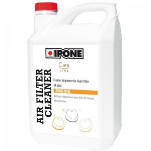 Air filter cleaner5l
